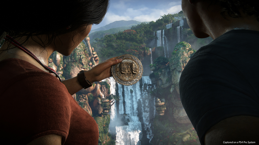Uncharted-4-a-thiefs-end-1503141722813605
