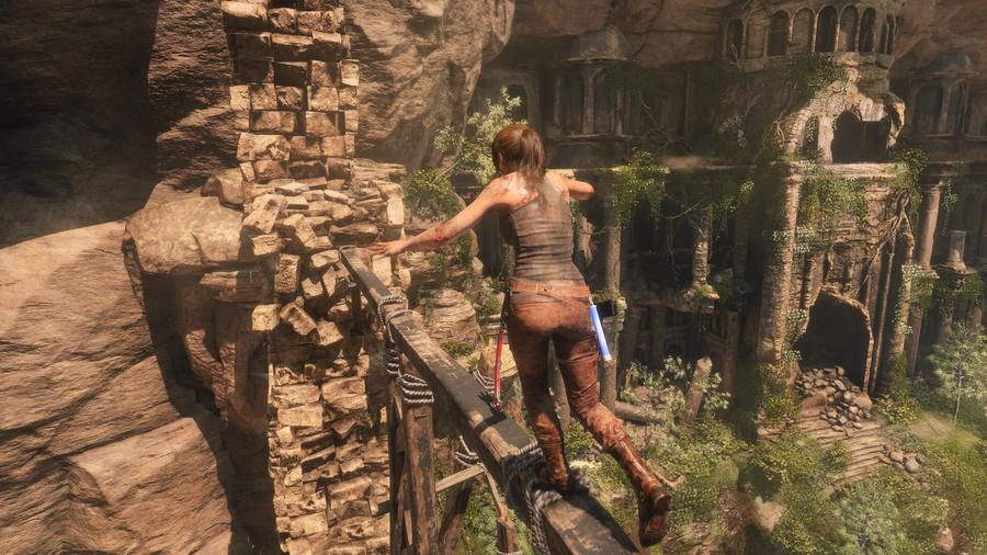 Rise-of-the-tomb-raider-1503845438295240