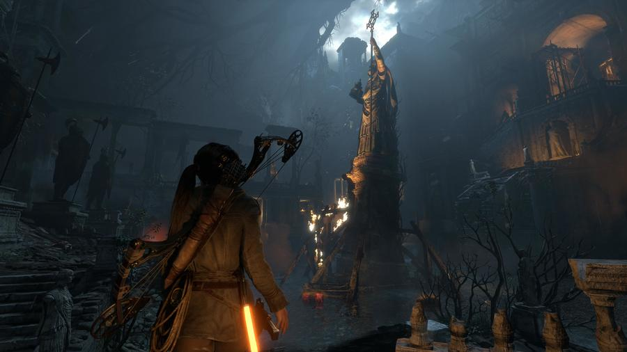 Rise-of-the-tomb-raider-1503845438295243