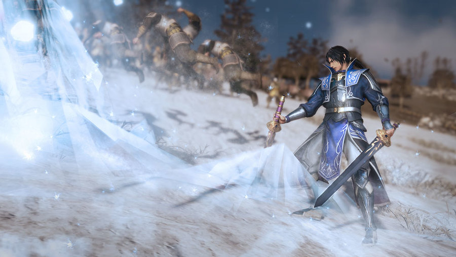Dynasty-warriors-9-1504794689894852