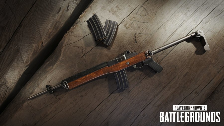 Playerunknowns-battlegrounds-1504969895392989
