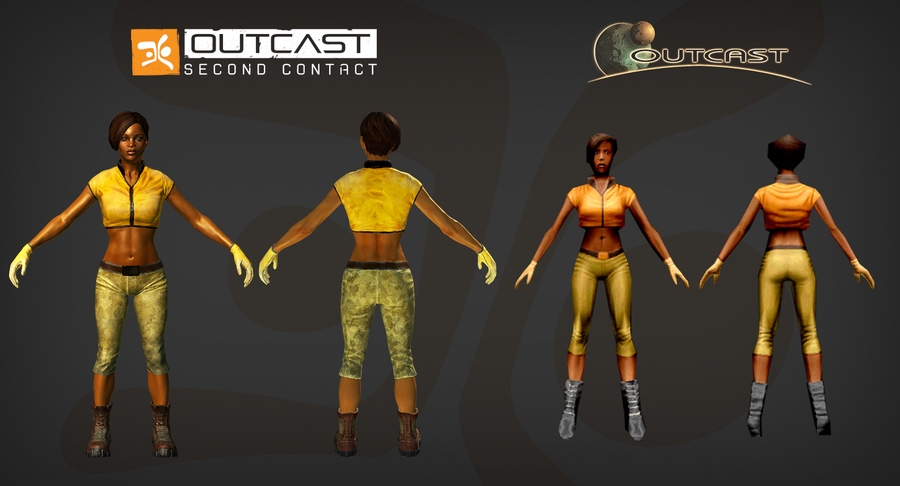 Outcast-second-contact-1505140714396342