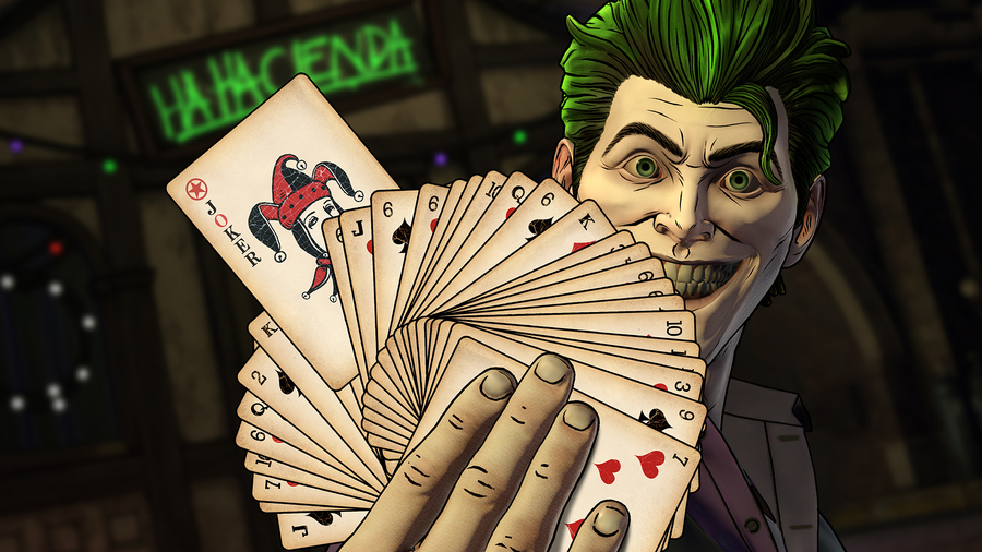 Batman-the-telltale-series-1506512014660694