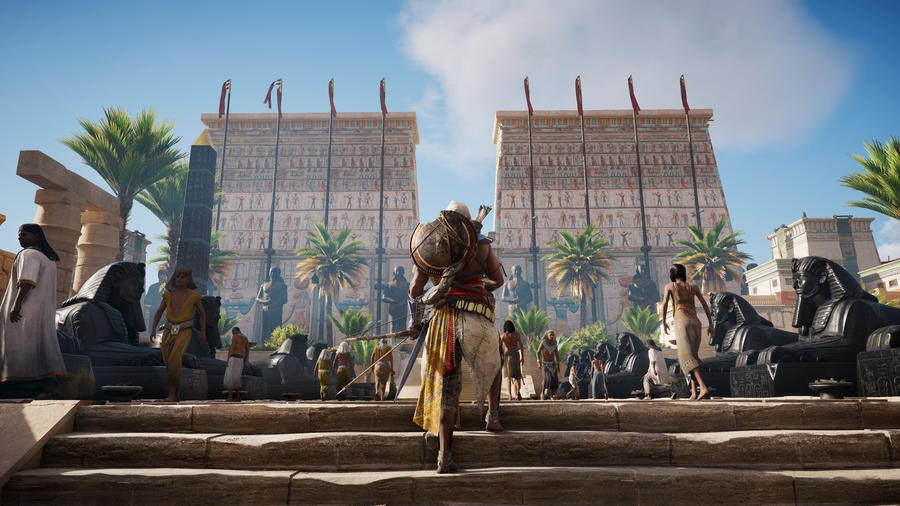 Assassins-creed-origins-1507291119663646
