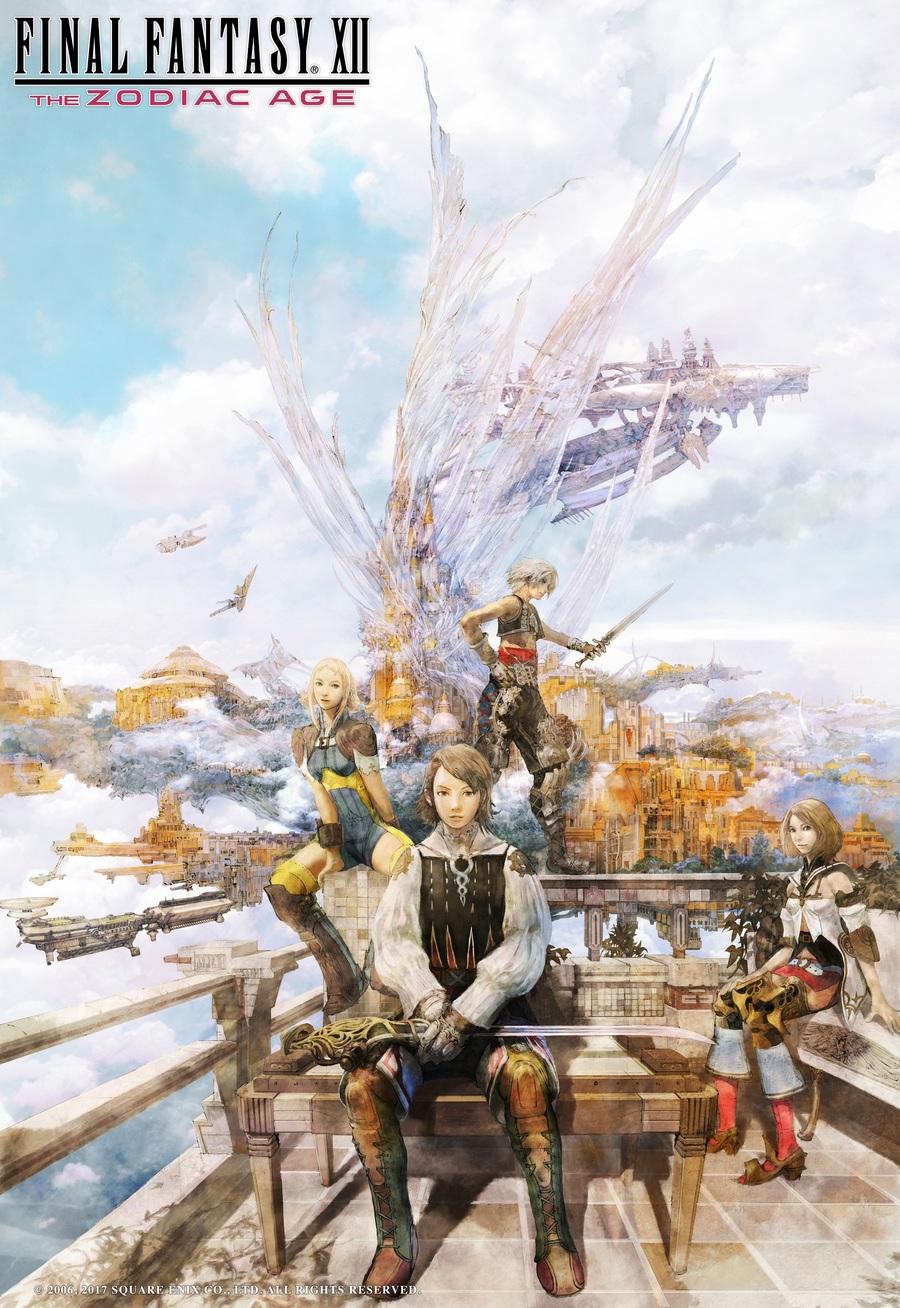 Final-fantasy-12-the-zodiac-age-1509020575610097