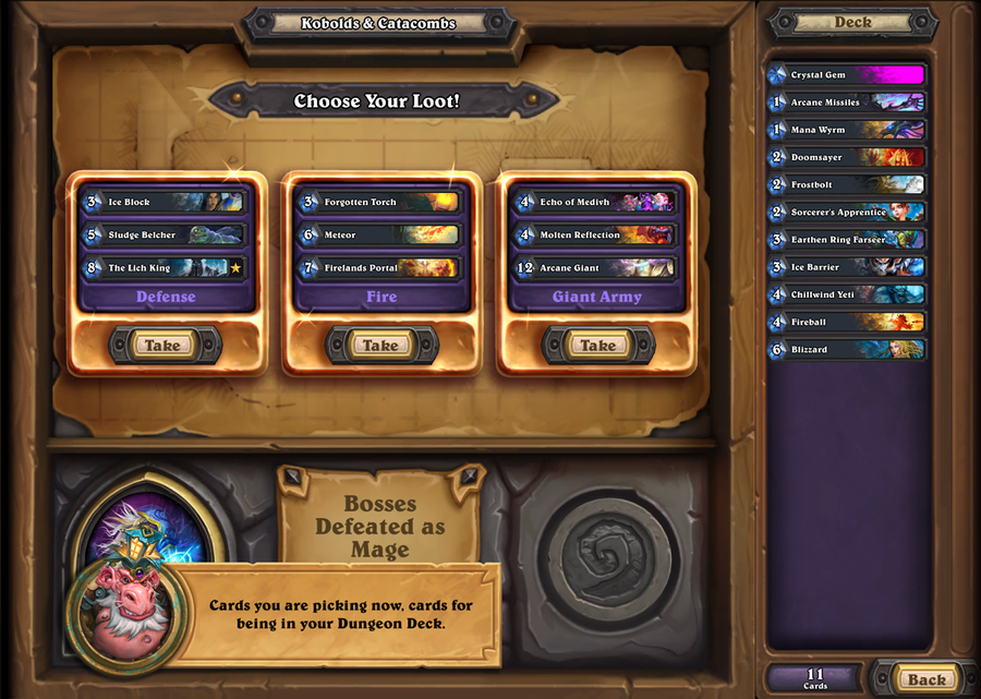 Hearthstone-heroes-of-warcraft-1509801574333425