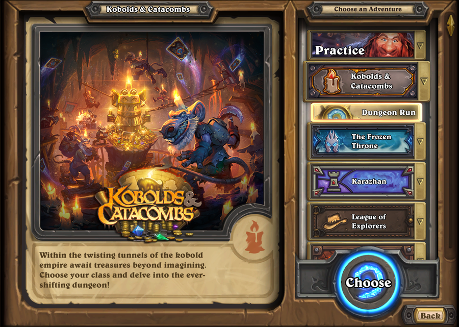 Hearthstone-heroes-of-warcraft-1509801574333427