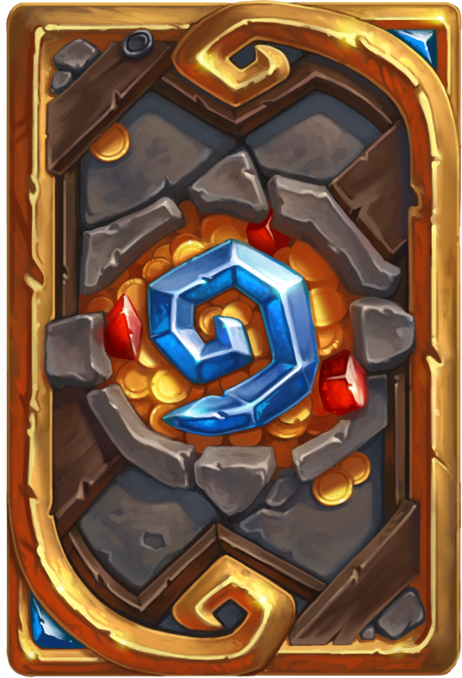 Hearthstone-heroes-of-warcraft-1509801574333428