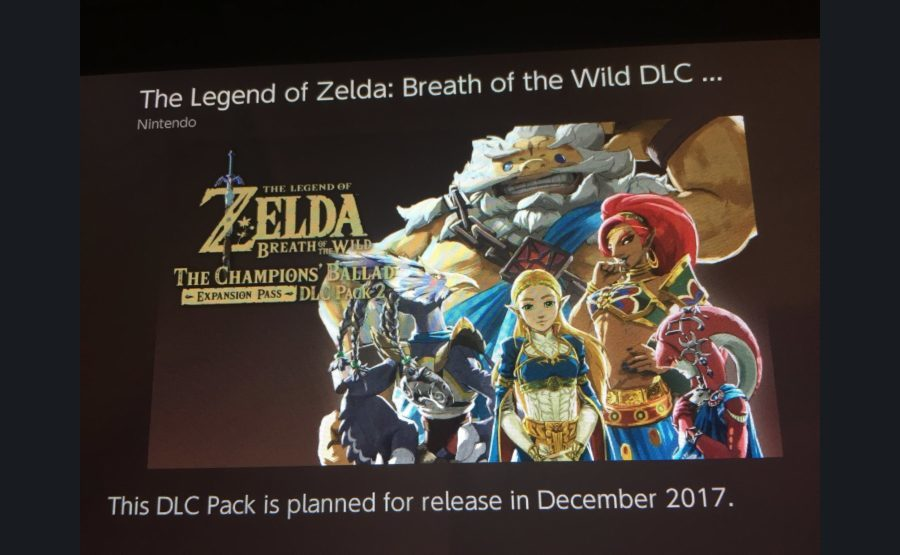 The-legend-of-zelda-breath-of-the-wild-1510144373760839