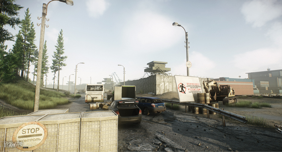 Escape-from-tarkov-1510662213610221