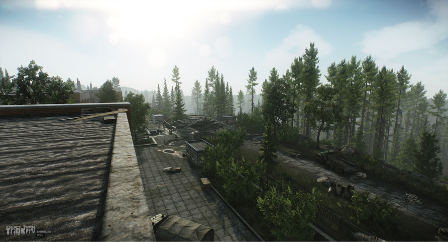 Escape-from-tarkov-1510662314264160