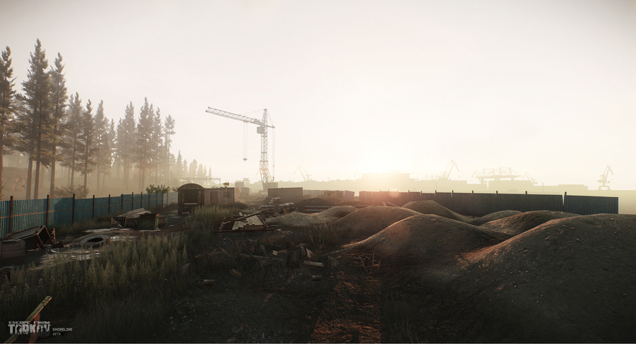 Escape-from-tarkov-1510662314264165