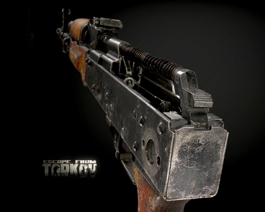 Escape-from-tarkov-1510662427422997