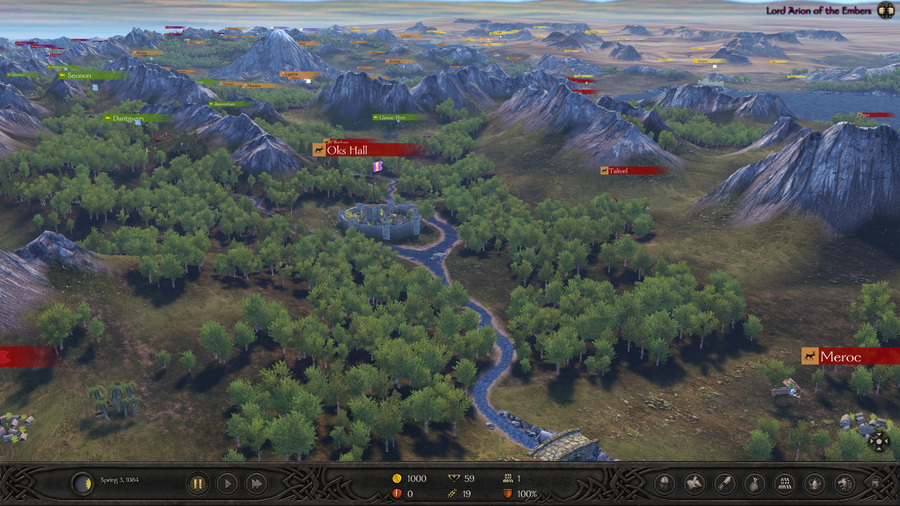 Mount-and-blade-2-bannerlord-1511613993310237