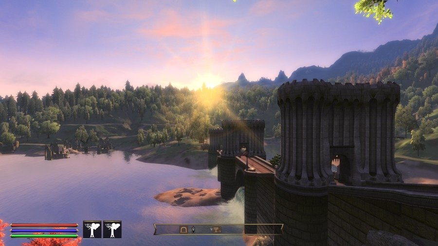 The-elder-scrolls-5-skyrim-151256594317644