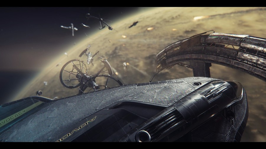 Star-citizen-1513516111337307
