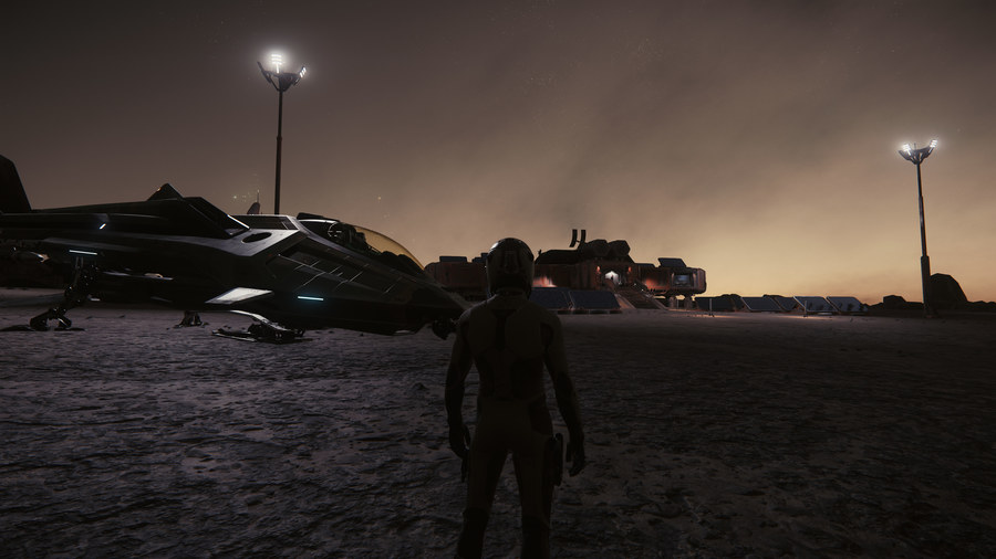 Star-citizen-1514288806223525