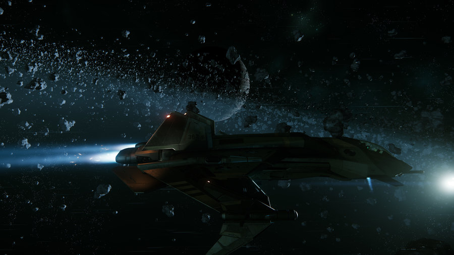 Star-citizen-1514288806223527