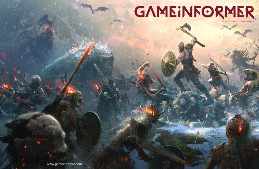 God-of-war-ps4-1515156562551431