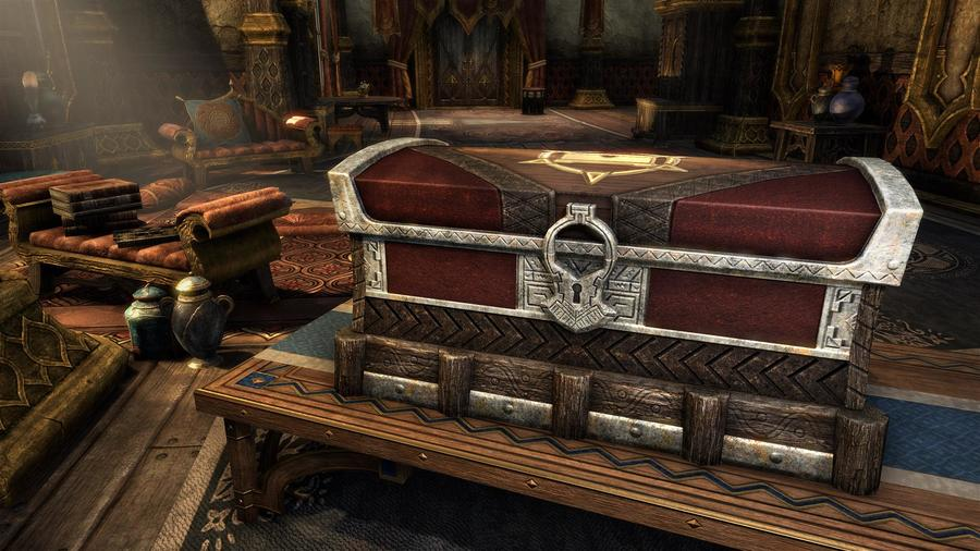 The-elder-scrolls-online-1515157877787565
