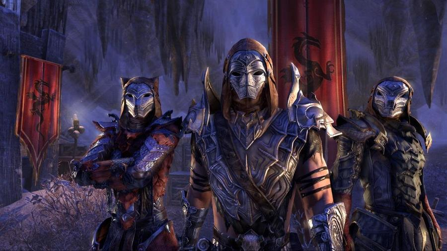 The-elder-scrolls-online-1515157877787566