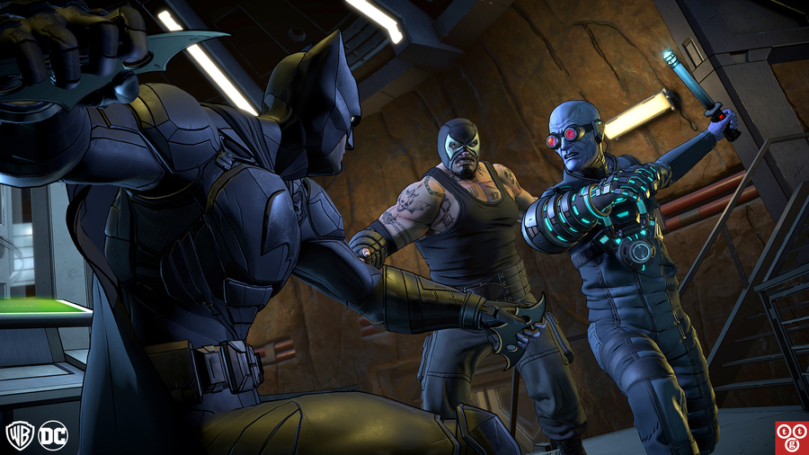 Batman-the-telltale-series-1515584165731438