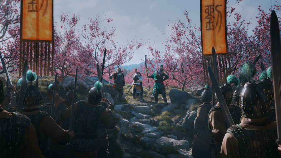 Total-war-three-kingdoms-1515670391463597