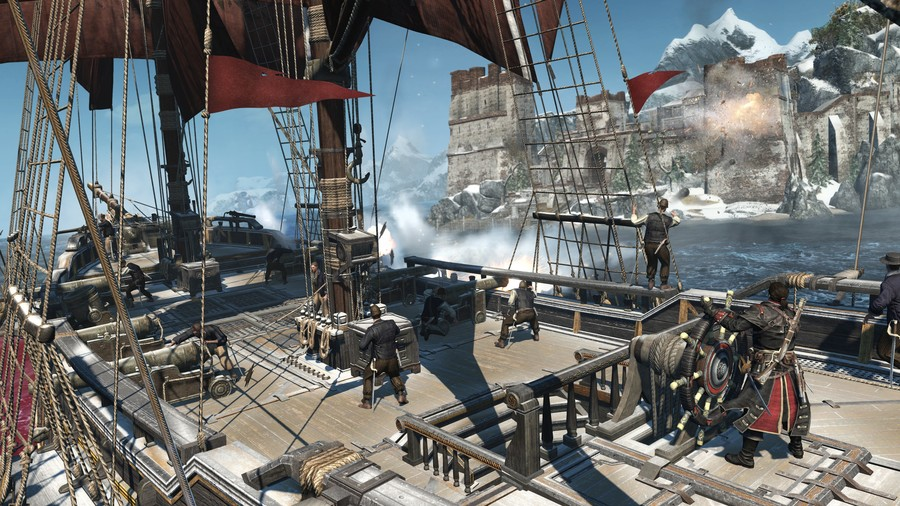 Assassins-creed-rogue-1515755650332515
