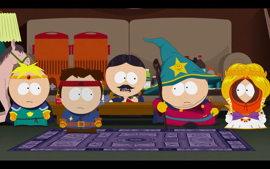 South-park-the-stick-of-truth-1516970832678178
