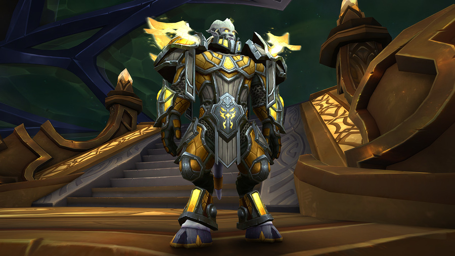 World-of-warcraft-battle-for-azeroth-1517399222386103