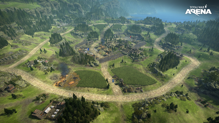 Total-war-arena-1517742550731490
