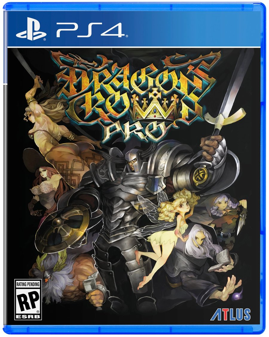 Dragons-crown-1518179444417477