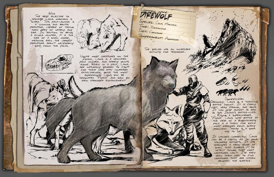 Ark-survival-evolved-1518344633962036