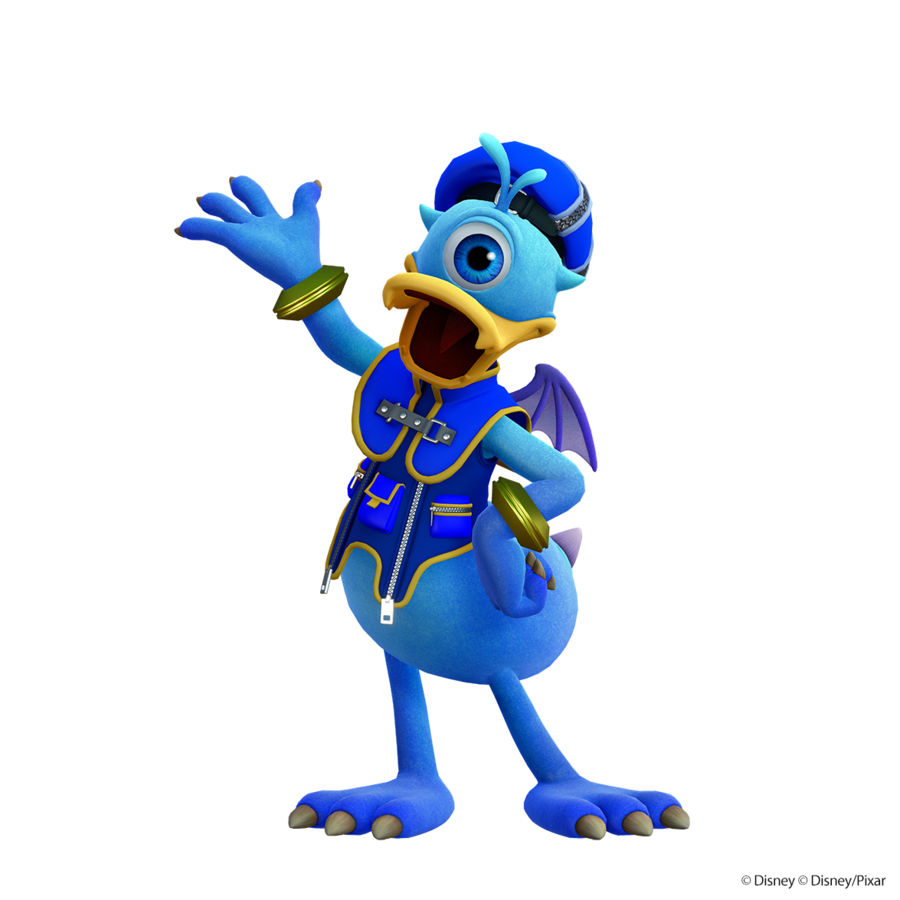 Kingdom-hearts-3-1518522851303108