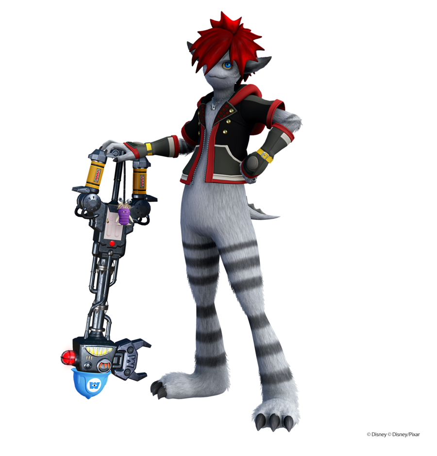 Kingdom-hearts-3-1518522851303113