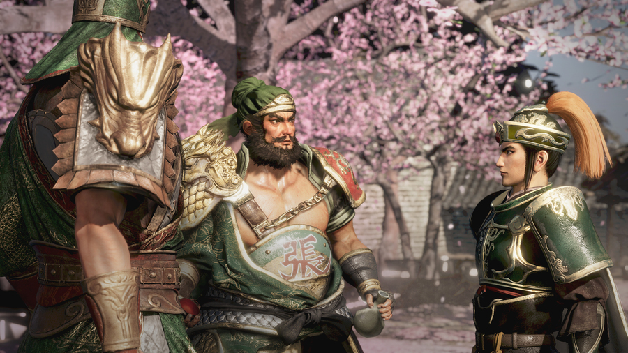 Dynasty-warriors-9-1518527333690709