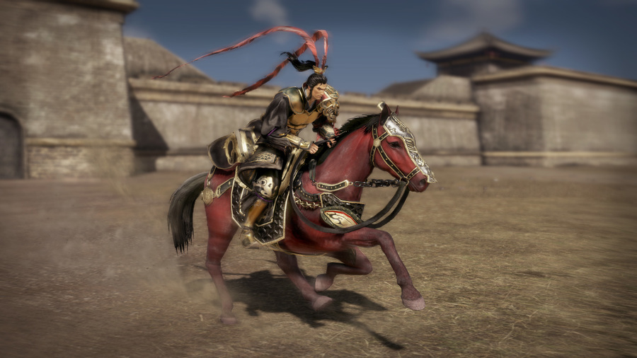Dynasty-warriors-9-1518527333690717