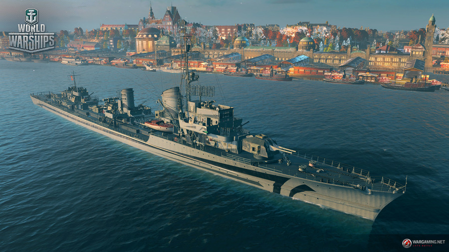 World-of-warships-1519739986246787