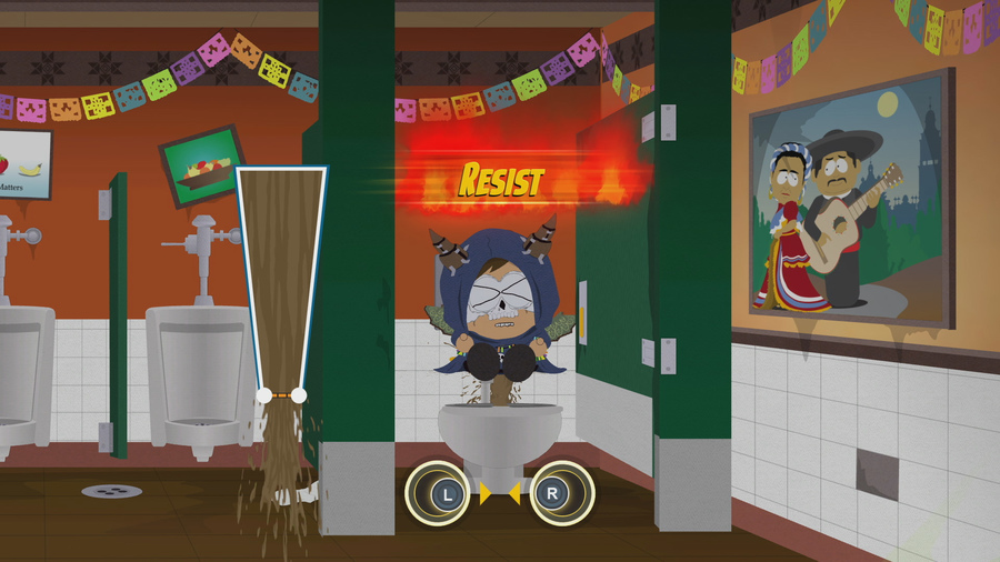 South-park-the-fractured-but-whole-152042608440953