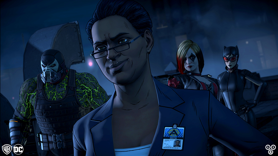 Batman-the-telltale-series-1520599205780782