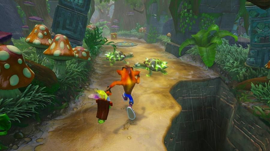 Crash-bandicoot-n-sane-trilogy-1520684413489182