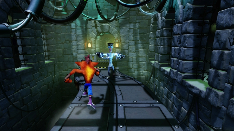 Crash-bandicoot-n-sane-trilogy-1520684413489185