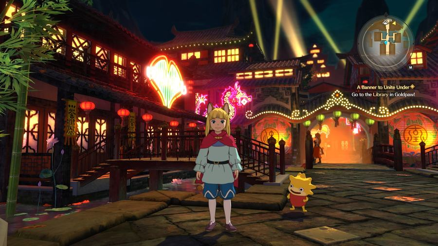 Ni-no-kuni-2-revenant-kingdom-15208587346819