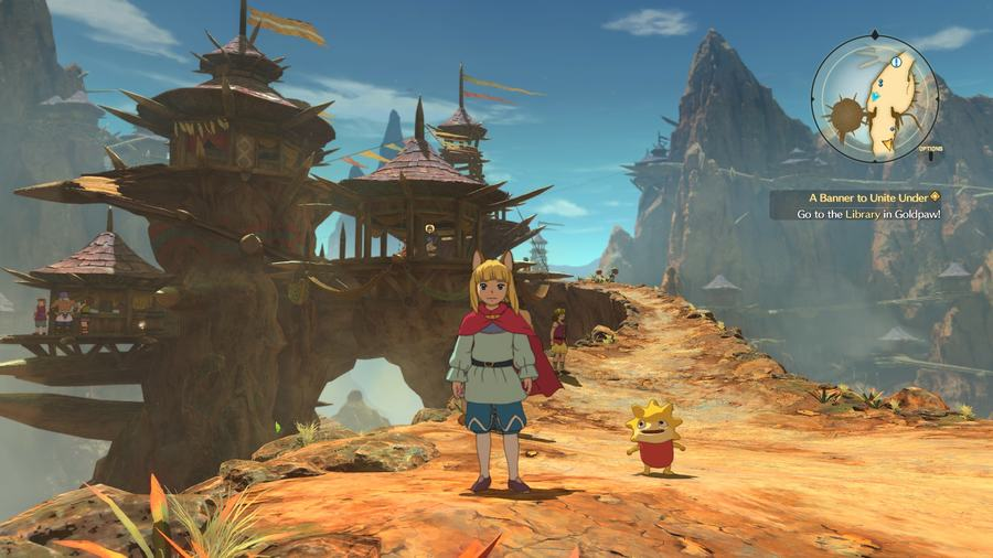 Ni-no-kuni-2-revenant-kingdom-15208587346821