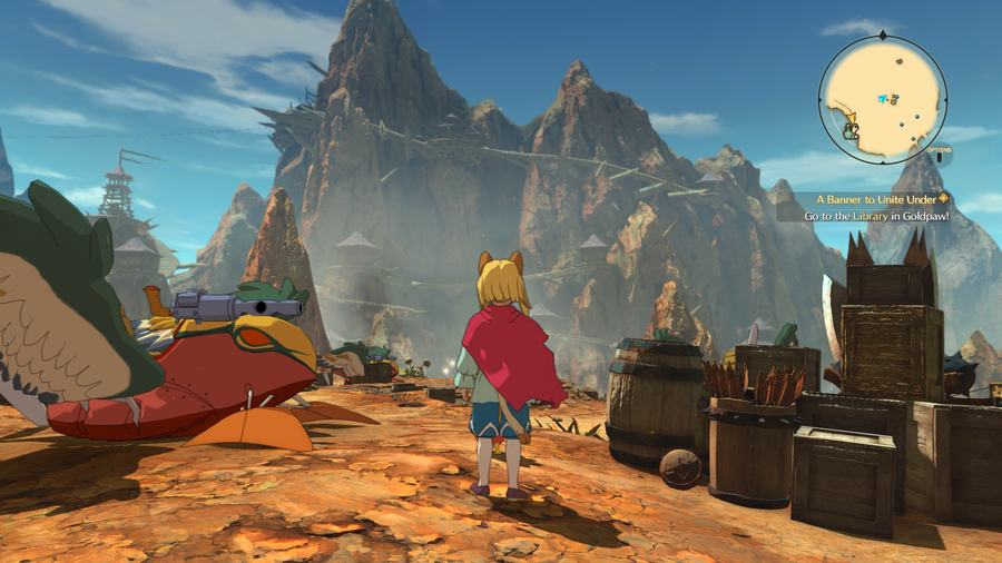 Ni-no-kuni-2-revenant-kingdom-1520858776192650