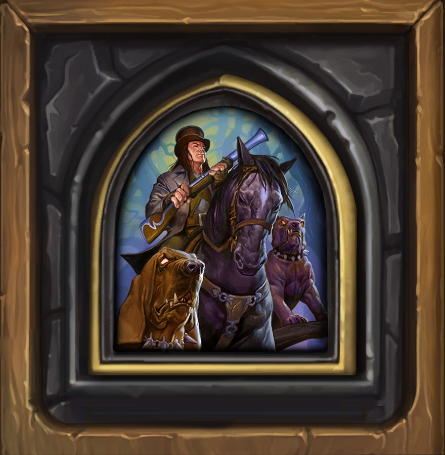 Hearthstone-heroes-of-warcraft-1520941815806086