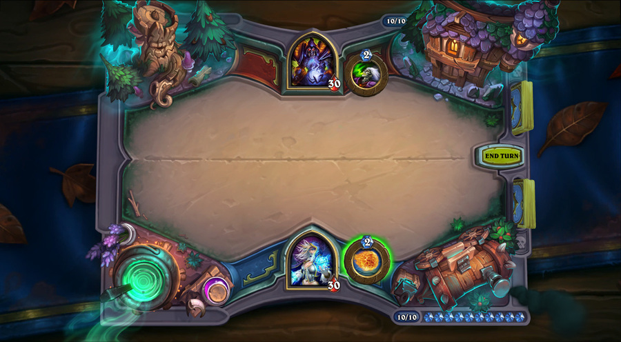 Hearthstone-heroes-of-warcraft-1520941815806089