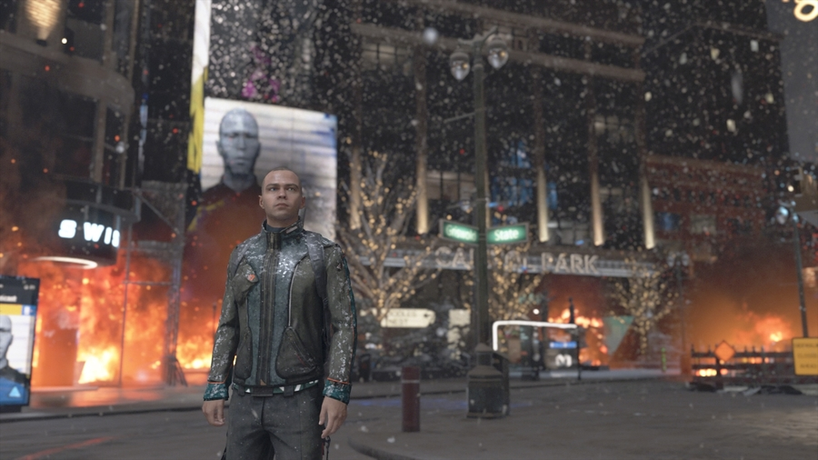 Detroit-become-human-1520951506526588