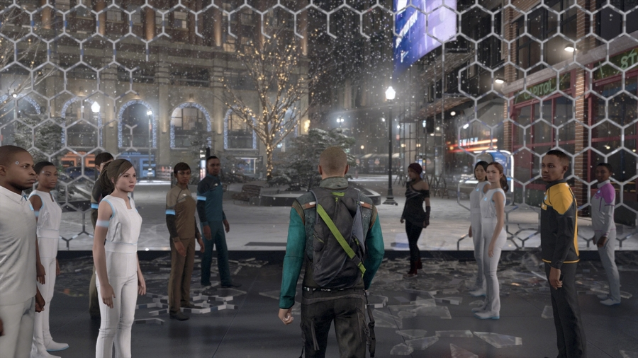 Detroit-become-human-1520951506526589