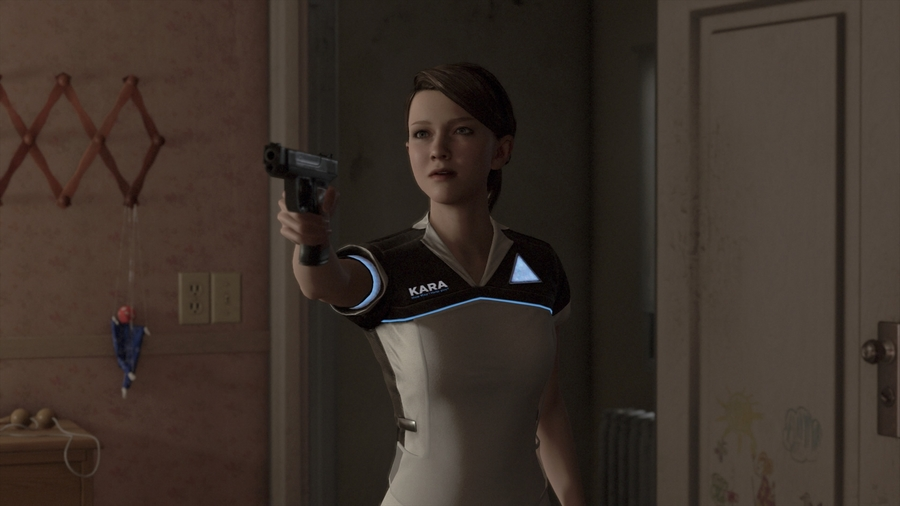 Detroit-become-human-1520951544378654